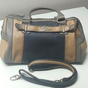 ⭐3/$10⭐ Brown Handbag/crossbody bag